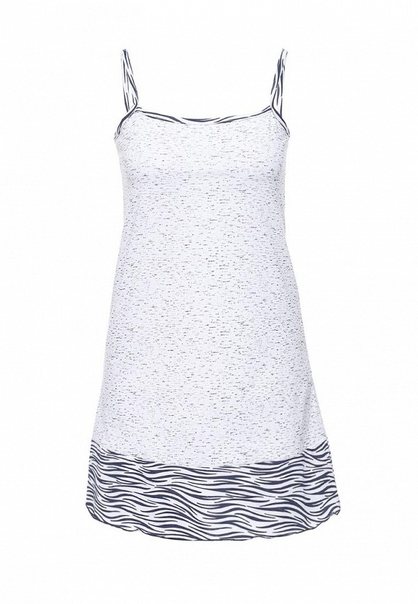 Ночная сорочка TrendyAngel H16006