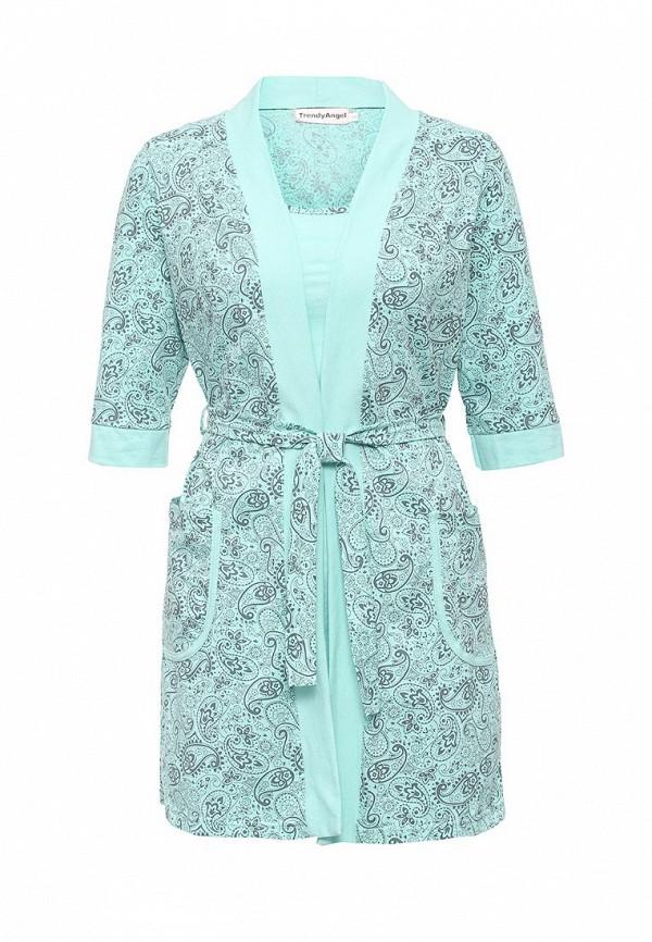 Женское белье и одежда для дома TrendyAngel H16012