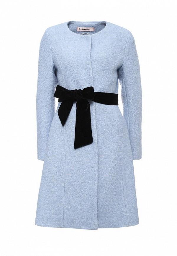 Пальто TrendyAngel TrendyAngel TR015EWQLJ63