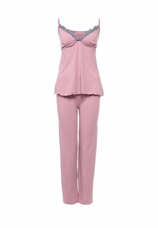 Пижама TrendyAngel H17003