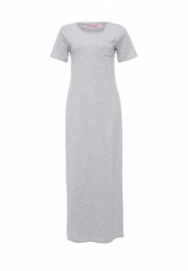 Женское белье и одежда для дома TrendyAngel H17010