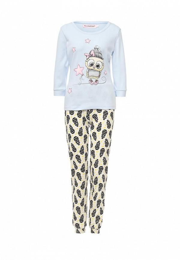 Пижама TrendyAngel H16015