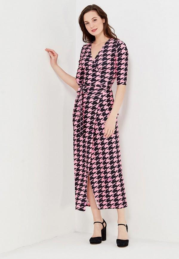 Платье TrendyAngel TrendyAngel TR015EWRVW27