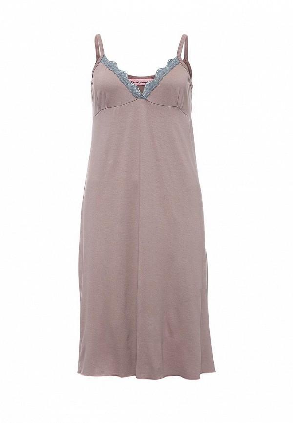 Ночная сорочка TrendyAngel H17011