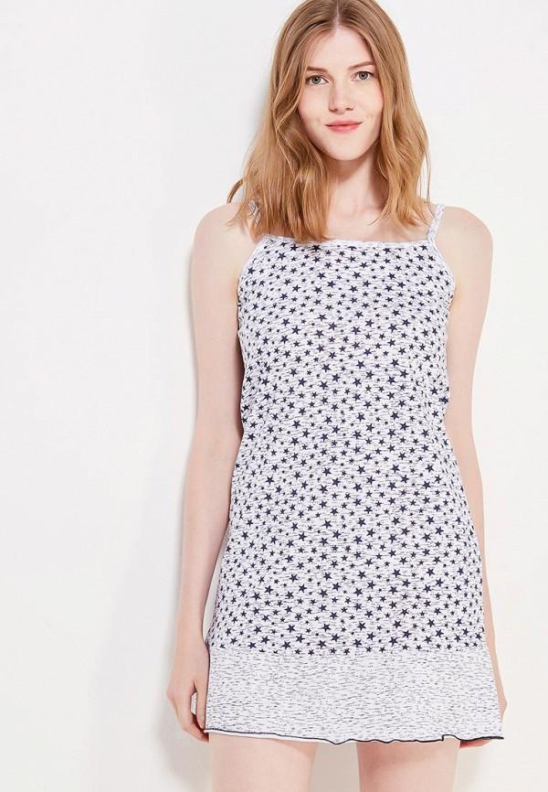 Сорочка ночная TrendyAngel TrendyAngel TR015EWWOU67 ночные сорочки linse ночная сорочка