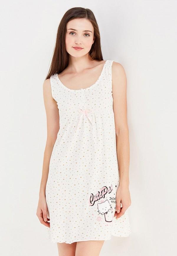 Фото Сорочка ночная TrendyAngel. Купить с доставкой