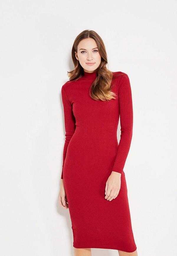 Платье TrendyAngel TrendyAngel TR015EWWOV04 платье trendyangel trendyangel tr015ewqlj60