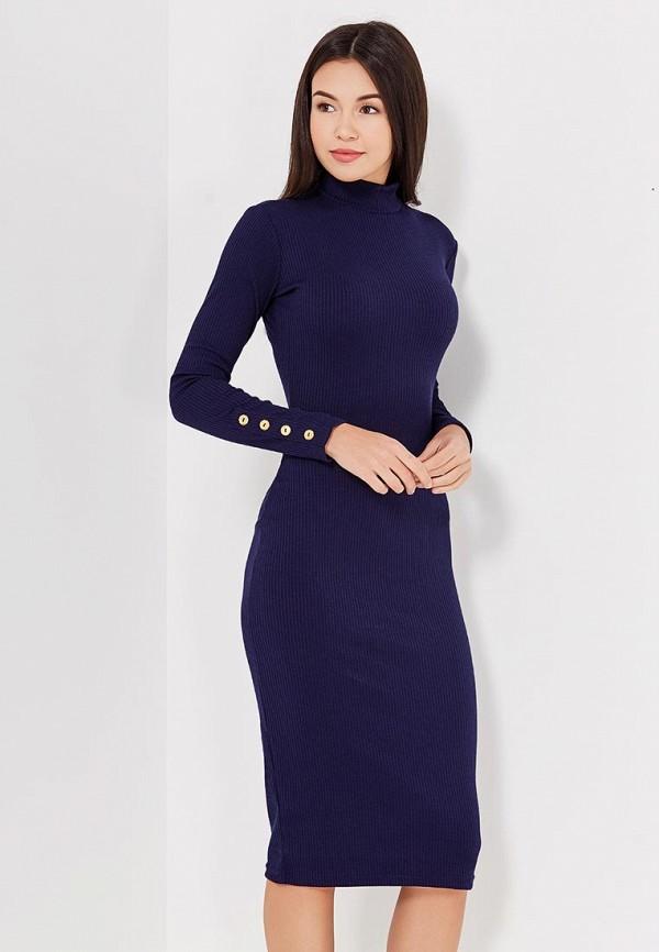 Платье TrendyAngel TrendyAngel TR015EWWOV05 платье trendyangel trendyangel tr015ewqlj60