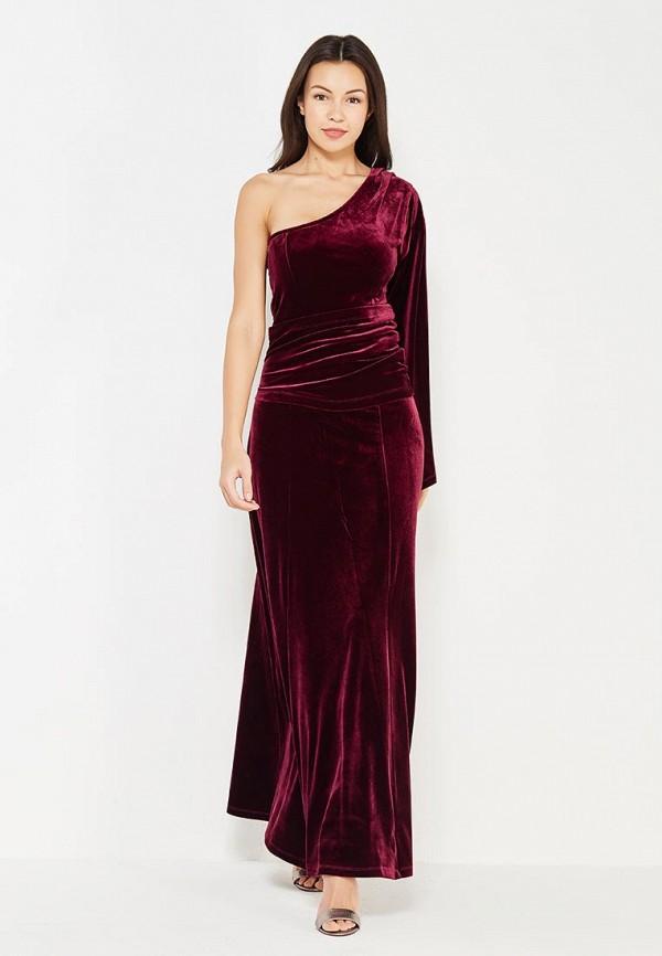 Платье TrendyAngel TrendyAngel TR015EWWOV12 платье trendyangel trendyangel tr015ewawgm8