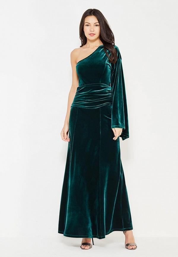Платье TrendyAngel TrendyAngel TR015EWWOV13 платье trendyangel trendyangel tr015ewqlj60
