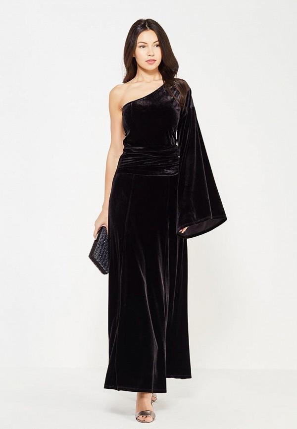 Вечернее Женское Платье Купить
