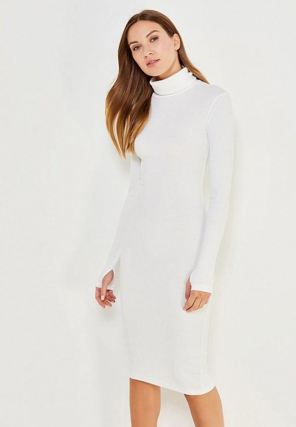 Платье TrendyAngel TrendyAngel TR015EWWOV19 trendyangel 15007