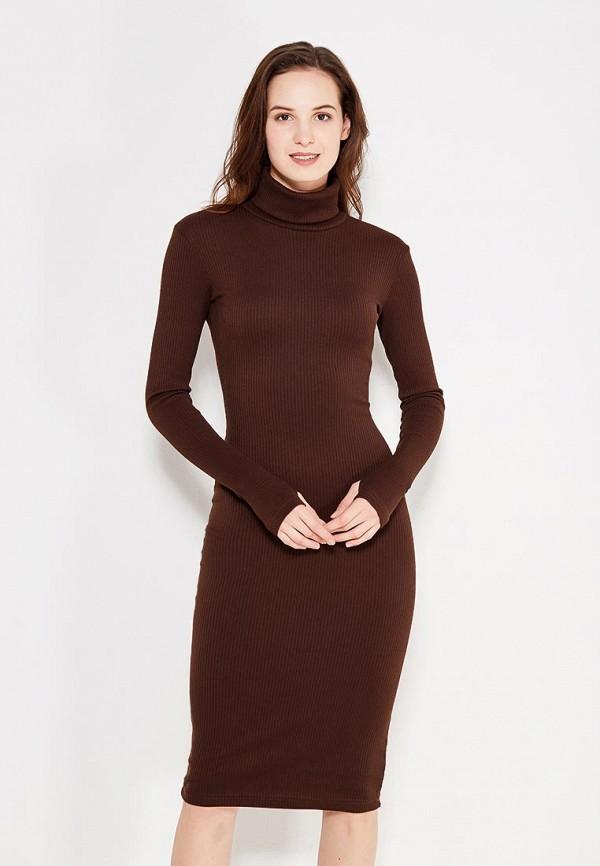 Платье TrendyAngel TrendyAngel TR015EWWOV22 платье trendyangel trendyangel tr015ewafyg3 page 7