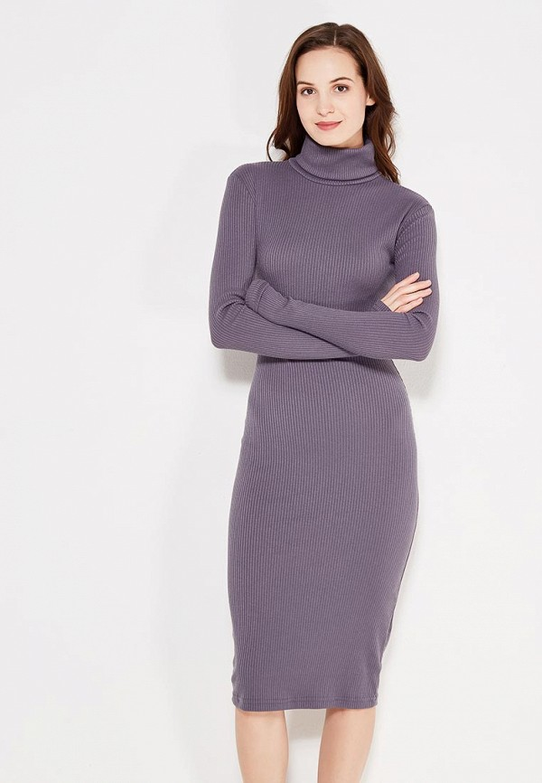 Платье TrendyAngel TrendyAngel TR015EWWOV25 trendyangel 15007