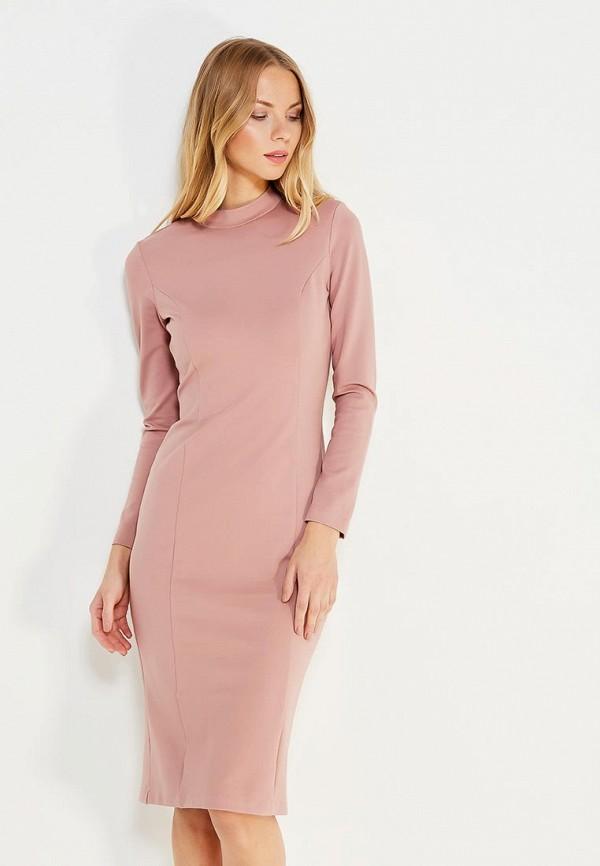 Платье TrendyAngel TrendyAngel TR015EWWOV51 trendyangel 15007