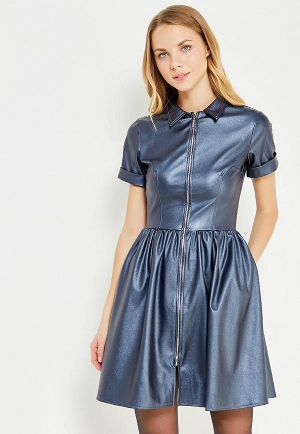 Платье TrendyAngel TrendyAngel TR015EWWOV81 платье trendyangel trendyangel tr015ewafyg3 page 9