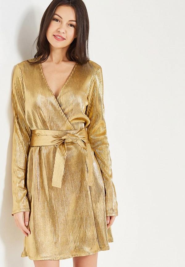 Платье TrendyAngel TrendyAngel TR015EWZEF30 платье trendyangel trendyangel tr015ewqlj60