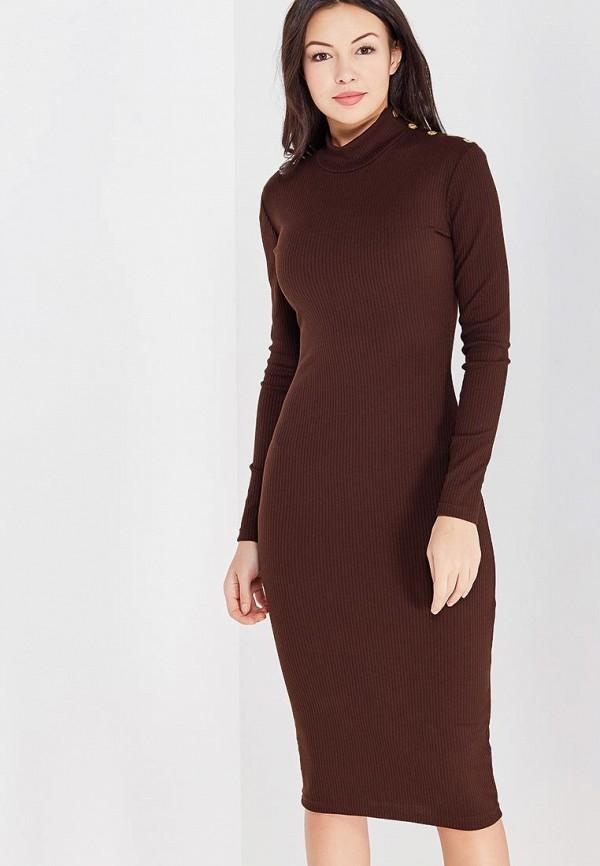 Платье TrendyAngel TrendyAngel TR015EWZIF32 платье trendyangel trendyangel tr015ewqlj60