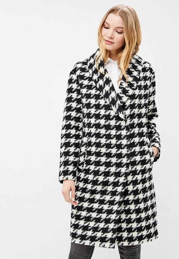 Пальто TrendyAngel TrendyAngel TR015EWZPS28 trendyangel 15007