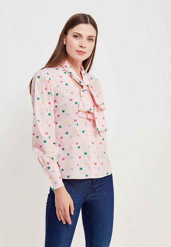 Фото Блуза TrendyAngel. Купить с доставкой
