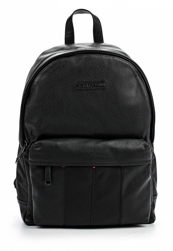 Городской рюкзак TRUSSARDI JEANS 71b298