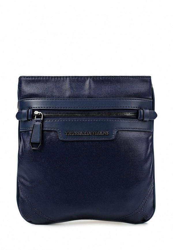 Сумка Trussardi Jeans 71b678xx