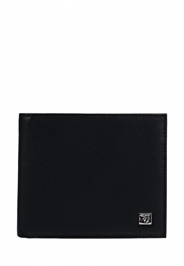 Портмоне Trussardi Jeans 71p017j5xx