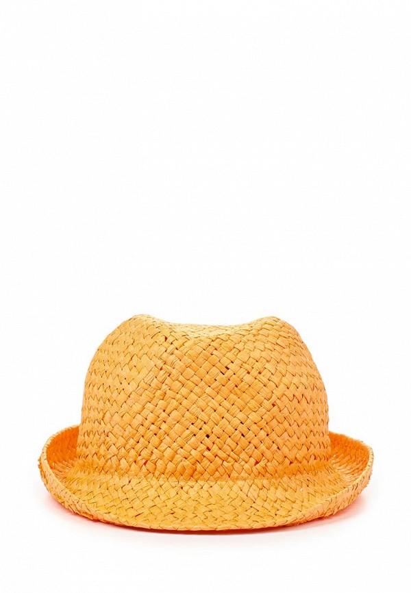 Шляпа TRUSSARDI JEANS (Труссарди Джинс) 59w252
