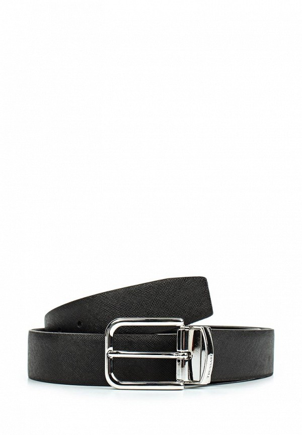 Ремень Trussardi Jeans 71C023xx