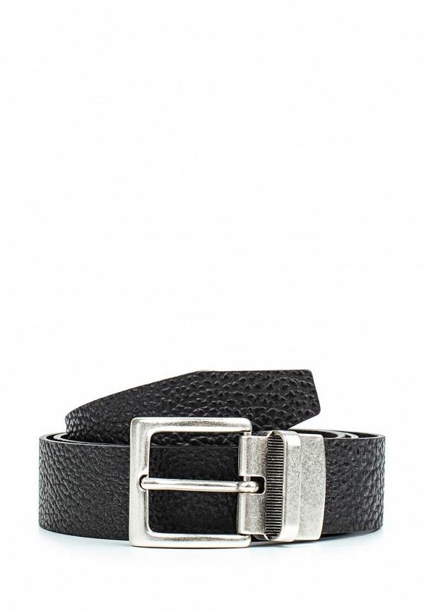 Ремень Trussardi Jeans 71C560