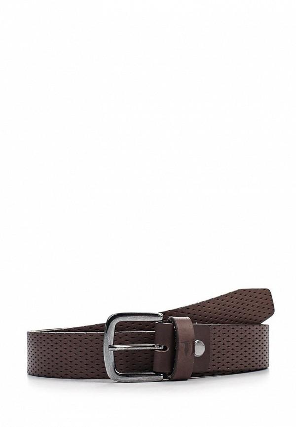 Ремень Trussardi Jeans 71c614