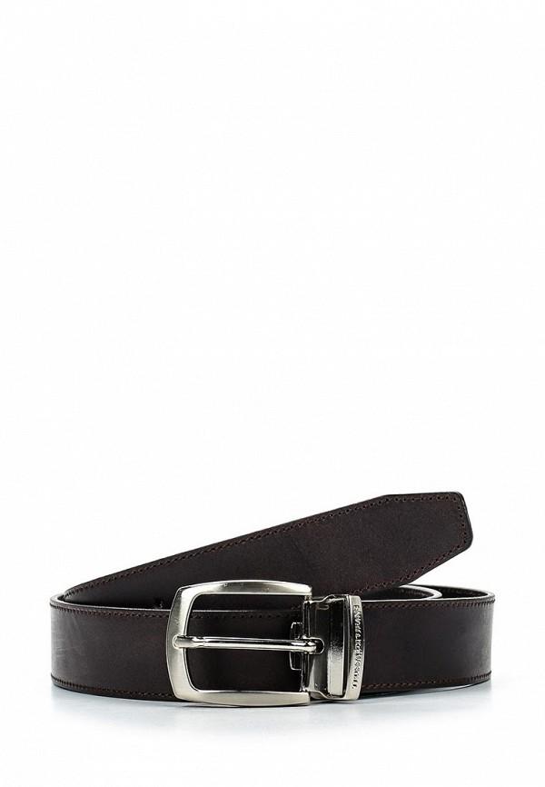 Ремень Trussardi Jeans 71c613