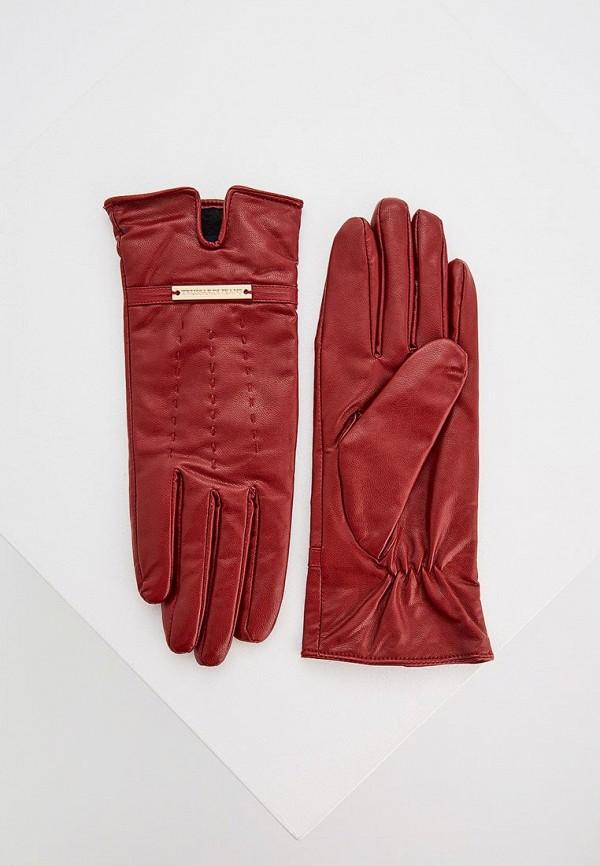 Перчатки Trussardi Jeans Trussardi Jeans TR016DWUVX04 ноутбук lenovo ideapad 500s 13isk 80q200c2rk