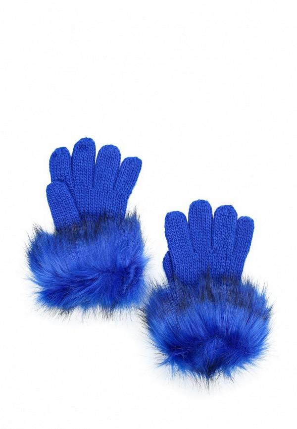 Фото Перчатки Trussardi Jeans Trussardi Jeans TR016DWUVX10 (Trussardi Jeans TR016DWUVX10). Покупайте с доставкой по России