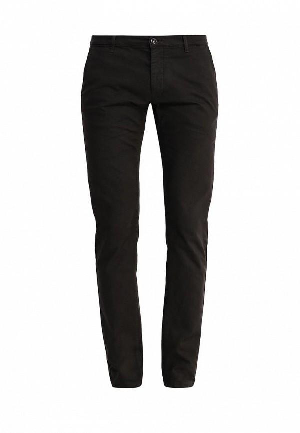 Мужские повседневные брюки TRUSSARDI JEANS 52P04V