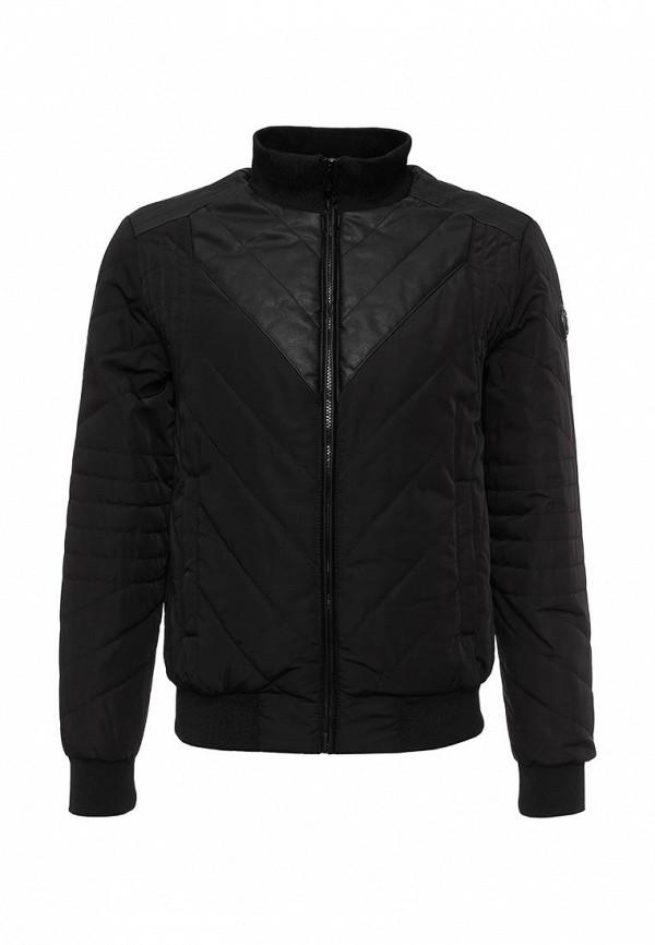Куртка TRUSSARDI JEANS 52s48