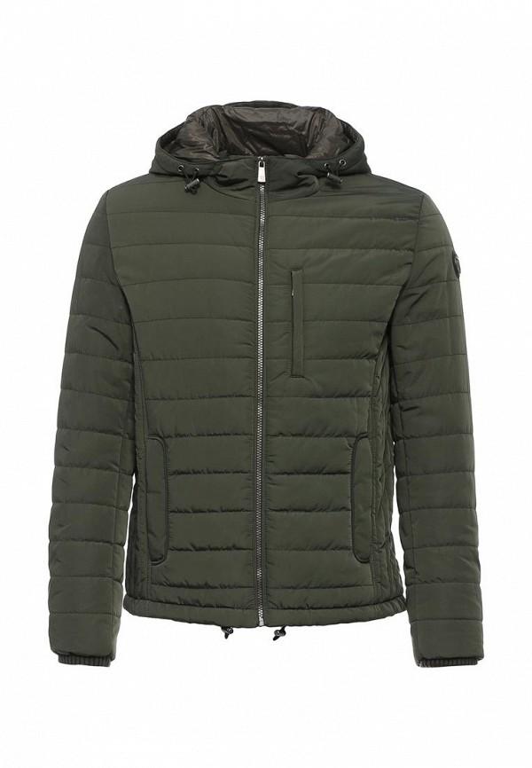 Куртка TRUSSARDI JEANS 52s47b