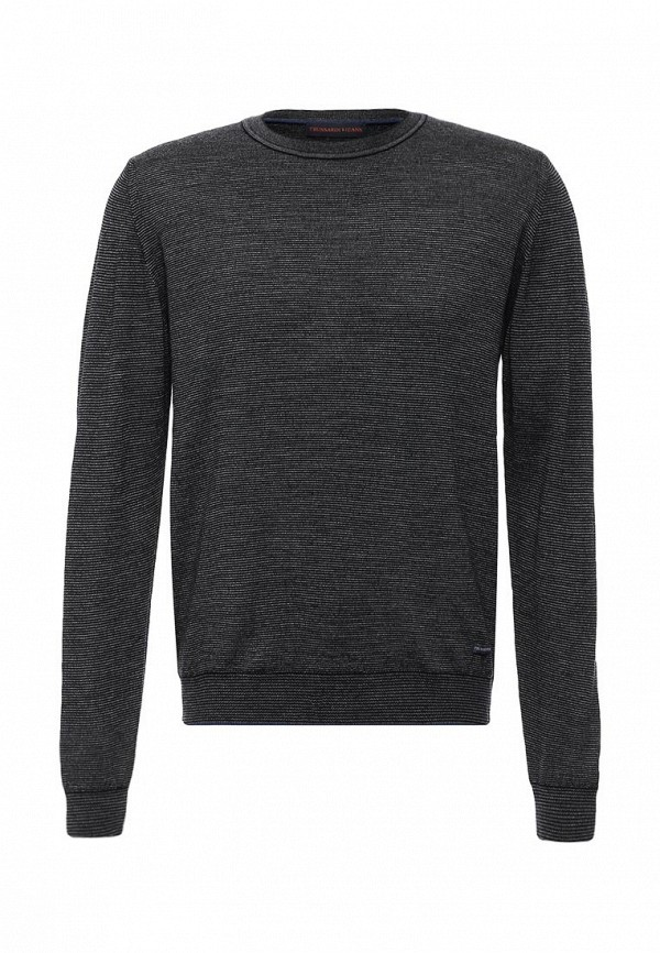 Пуловер TRUSSARDI JEANS 52m80