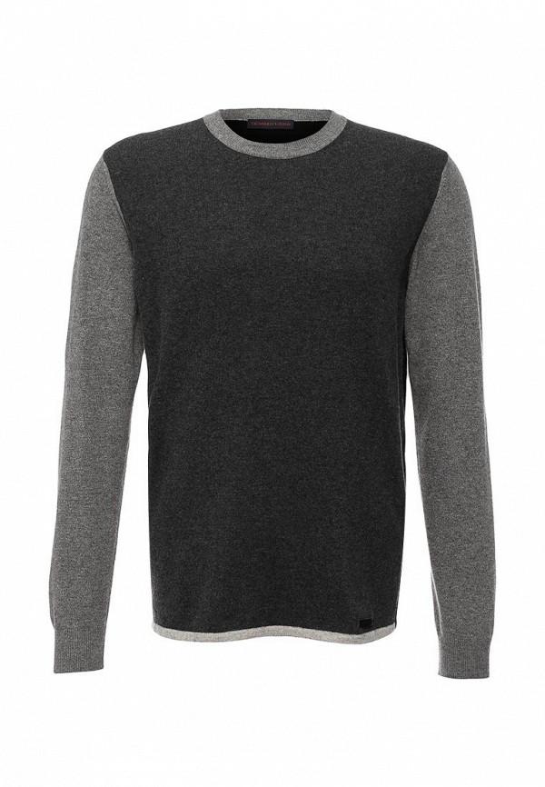 Пуловер TRUSSARDI JEANS 52M06