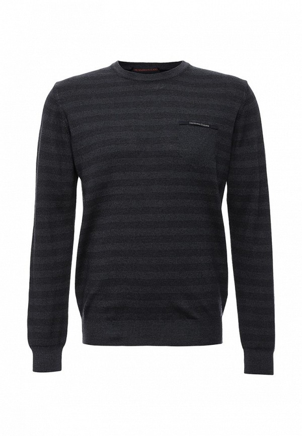 Пуловер TRUSSARDI JEANS 52M81