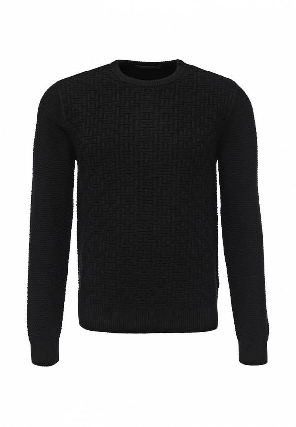Пуловер TRUSSARDI JEANS 52m11