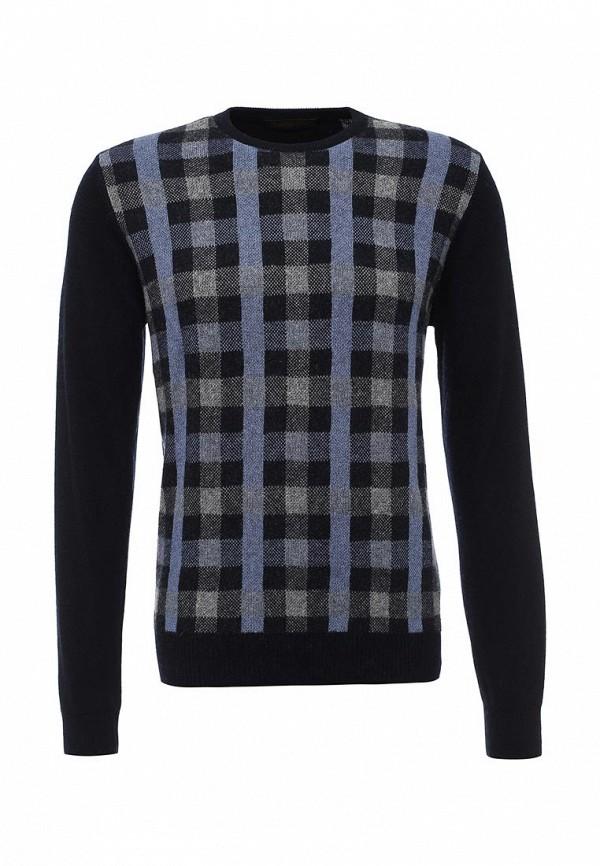 Пуловер TRUSSARDI JEANS 52m111