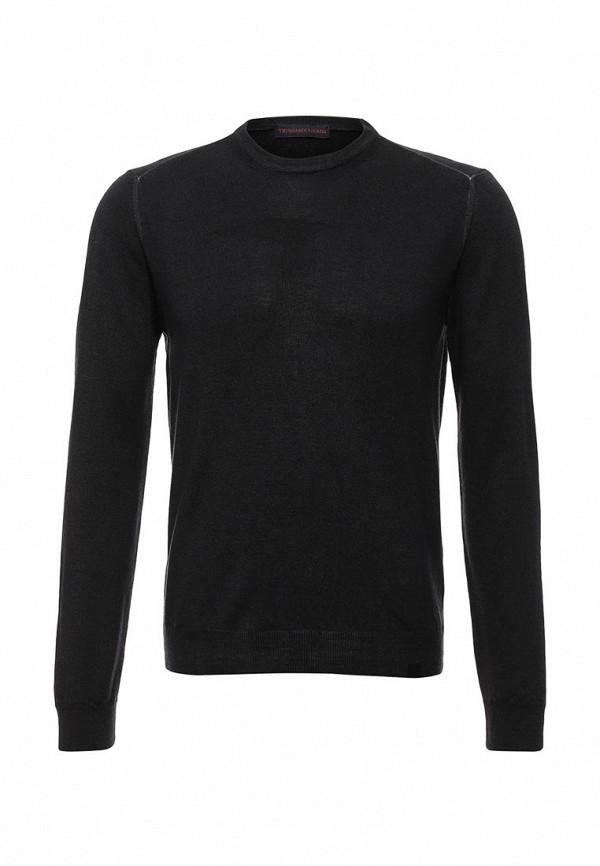 Пуловер TRUSSARDI JEANS (Труссарди Джинс) 52M03xx
