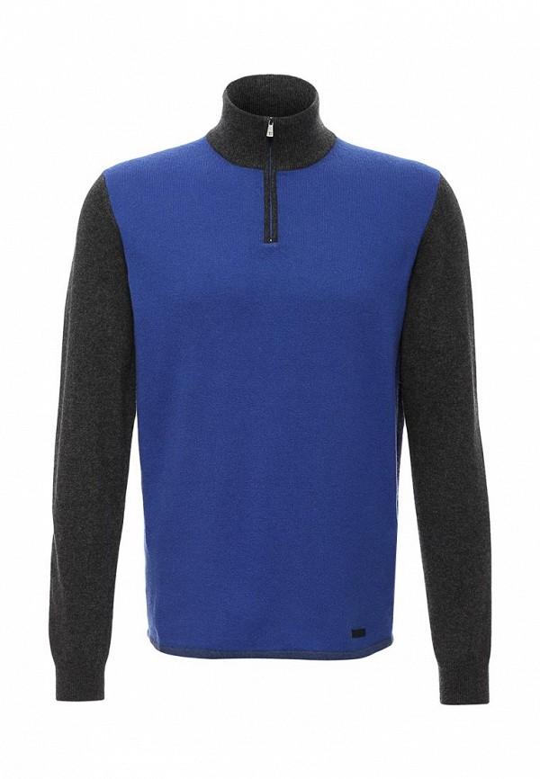 Пуловер TRUSSARDI JEANS 52m07