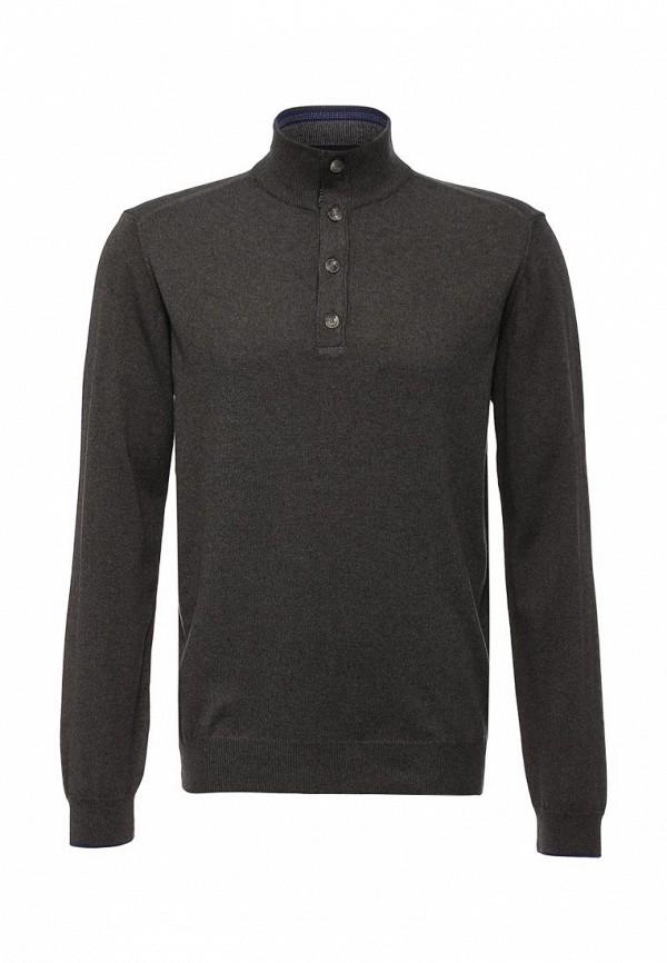 Пуловер TRUSSARDI JEANS 52m71