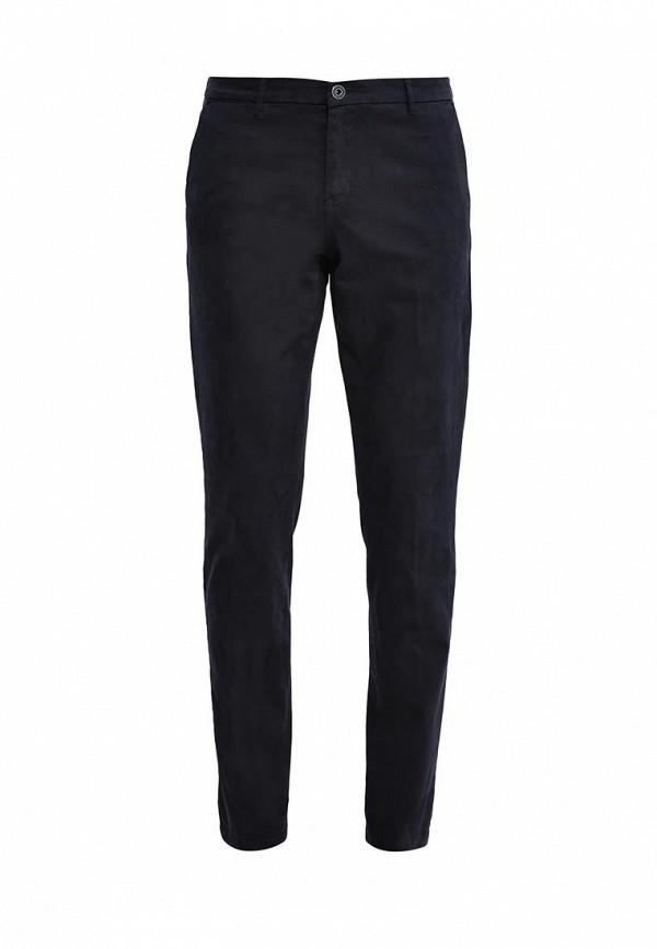 Мужские повседневные брюки TRUSSARDI JEANS 52p01n