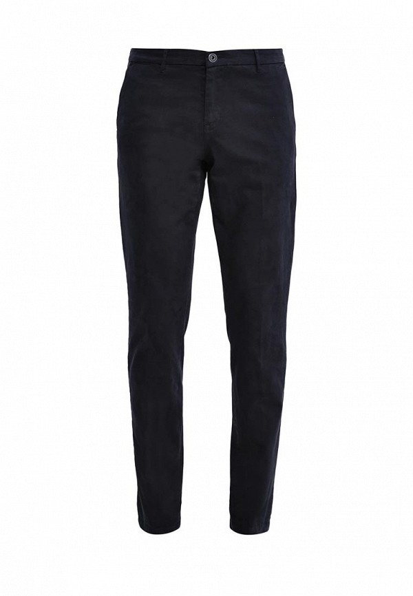 Брюки Trussardi Jeans 52p01n