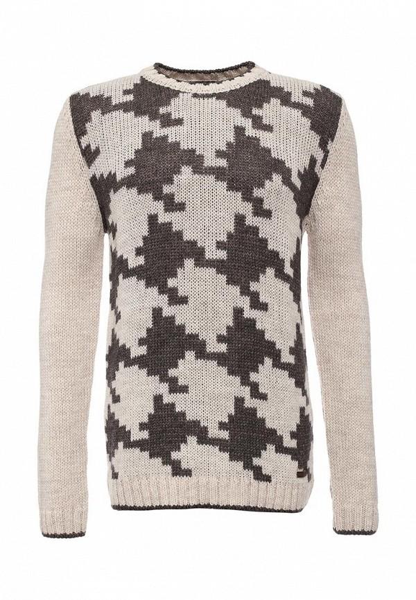 Пуловер TRUSSARDI JEANS 52m108