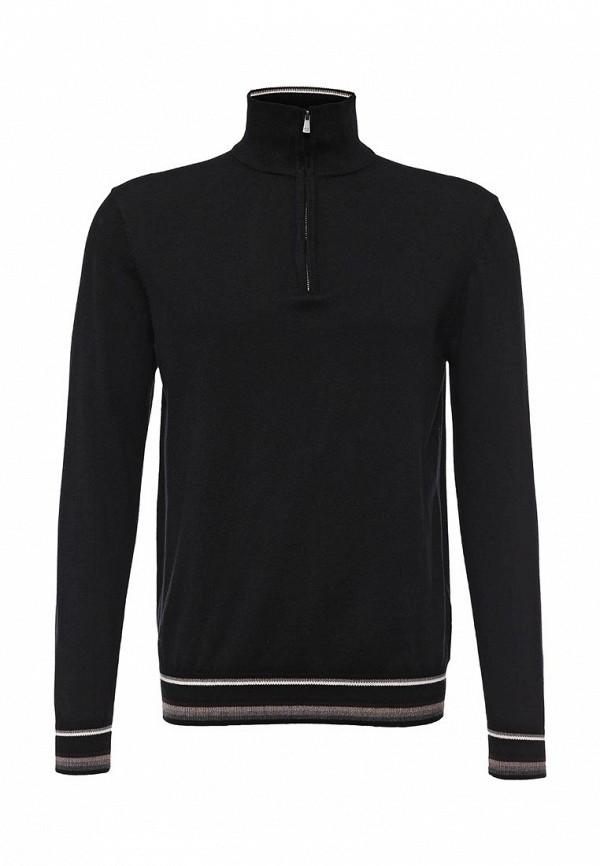 Пуловер TRUSSARDI JEANS 52m21