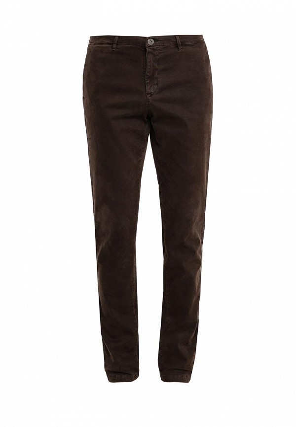 Брюки Trussardi Jeans 52p01at